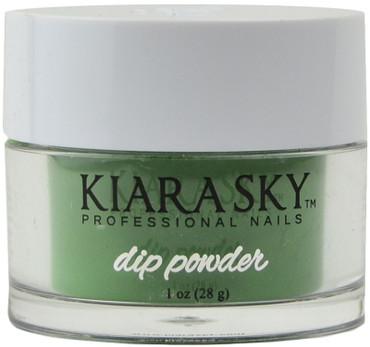 Kiara Sky Hush Hush Dip Powder (1 oz. / 28 g)