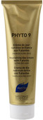 Phyto Phyto 9 Nourishing Day Cream For Extra Dry Hair (5 fl. oz. / 150 mL)