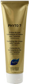 Phyto Phyto 7 Hydrating Day Cream For Dry Hair (5 fl. oz. / 150 mL)