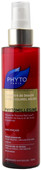 Phyto Phytomillesime Beauty Concentrate (5 fl. oz. / 150 mL)