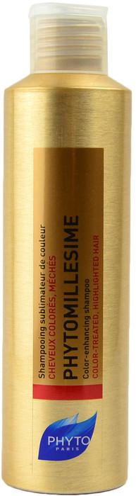 Phyto Phytomillesime Color-Enhancing Shampoo (6.7 fl. oz. / 200 mL)