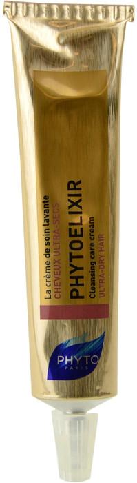 Phyto Phytoelixir Cleansing Care Cream (2.5 fl. oz. / 75 mL)