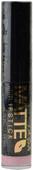 L.A. Girl Carried Away Matte Flat Velvet Lipstick (0.1 oz. / 3 g)