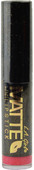L.A. Girl Hot Stuff Matte Flat Velvet Lipstick (0.1 oz. / 3 g)