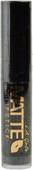 L.A. Girl Poetic Matte Flat Velvet Lipstick (0.1 oz. / 3 g)