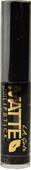 L.A. Girl Raven Matte Flat Velvet Lipstick (0.1 oz. / 3 g)