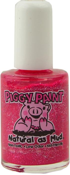Piggy Paint for Kids Pom Pom Party