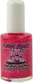 Piggy Paint for Kids Pom Pom Party