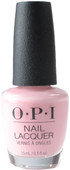 OPI Baby, Take a Vow