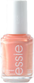Essie Pinkies Out