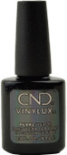 Cnd Vinylux Pearl Top Coat (Week Long Wear) (0.5 fl. oz. / 15 mL)