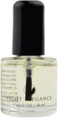 Light Elegance Cuticle Oil (0.33 fl. oz. / 10 mL)