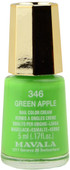 Mavala Green Apple