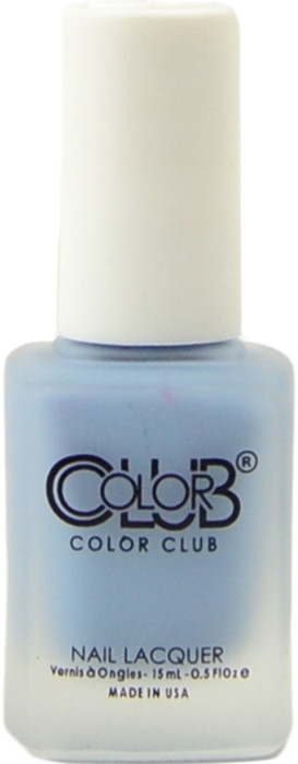 Color Club You Rock My World