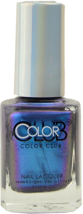 Color Club Rhythm & Blues