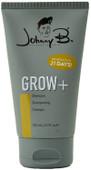 Johnny B. Grow+ Shampoo (3.3 fl. oz. / 100 mL)