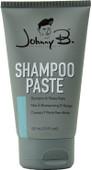 Johnny B. Shampoo & Shave Paste (3.3 fl. oz. / 100 mL)
