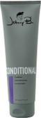 Johnny B. Conditional Conditioner (6.7 fl. oz. / 200 mL)