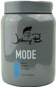 Johnny B. Mode Styling Gel (64 oz. / 1814 g)