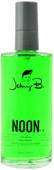 Johnny B. Noon After Shave Spray (3.3 fl. oz. / 100 mL)