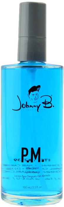 Johnny B. P.M. After Shave Spray (3.3 fl. oz. / 100 mL)