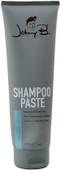 Johnny B. Shampoo & Shave Paste (6.7 fl. oz. / 200 mL)