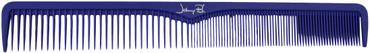 Johnny B. Hair Cutting Comb