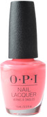 OPI Orange You a Rock Star?