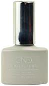 CND Shellac Luxe Ice Bar (UV / LED Polish)