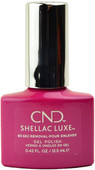 CND Shellac Luxe Tutti Frutti (UV / LED Polish)