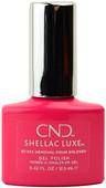 CND Shellac Luxe Pink Bikini (UV / LED Polish)