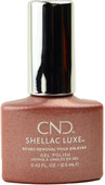 CND Shellac Luxe Chandelier (UV / LED Polish)