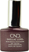 CND Shellac Luxe Grace (UV / LED Polish)