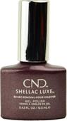 CND Shellac Luxe Grace (UV / LED Polish)