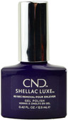CND Shellac Luxe Temptation (UV / LED Polish)