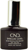 CND Shellac Luxe Phantom (UV / LED Polish)
