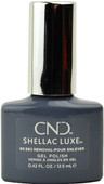CND Shellac Luxe Whisper (UV / LED Polish)