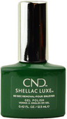 CND Shellac Luxe Palm Deco (UV / LED Polish)