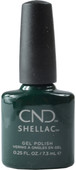 CND Shellac Aura (UV / LED Polish)
