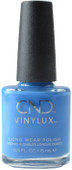 CND Vinylux Dimensional (Week Long Wear)