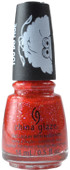 China Glaze Living in the Elmo-ment