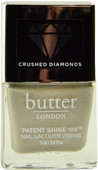 Butter London South Bank Patent Shine 10X (Week Long Wear)