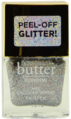 Butter London Supernova Glazen (Peel-Off Glitter)