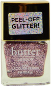 Butter London Glitz Glazen (Peel-Off Glitter)