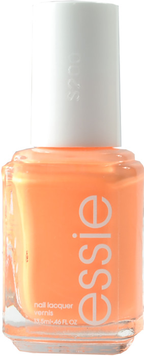 Essie Soles on Fire (Matte)