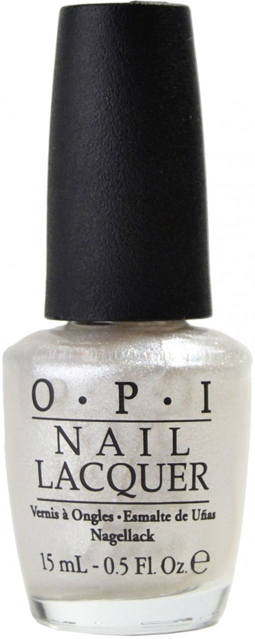 Opi Happy Anniversary Free Shipping At Nail Polish Canada