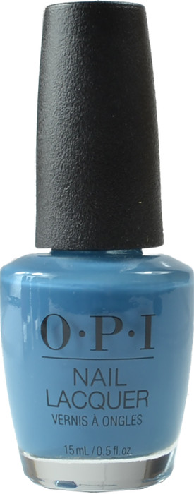 OPI OPI Grabs the Unicorn by the Horn