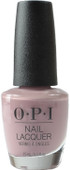 OPI You've Got That Glas-Glow