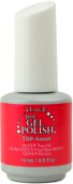 Ibd Gel Polish TOP-tional (UV / LED Polish)