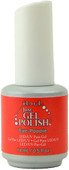 Ibd Gel Polish Eye-Poppie (UV / LED Polish)